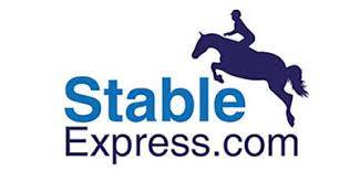 https://stableexpress.co.uk/wp-content/uploads/2020/11/stableexpresslogo.jpg
