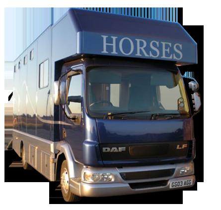 Apex-Horseboxes