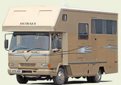 Chadwick-7.5-Ton-Horsebox-Builders