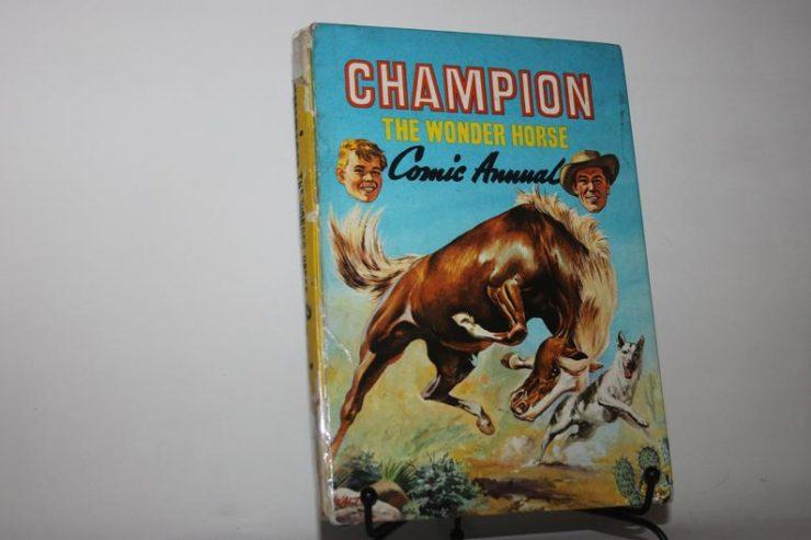 Champion-the-Wonder-Horse-annual