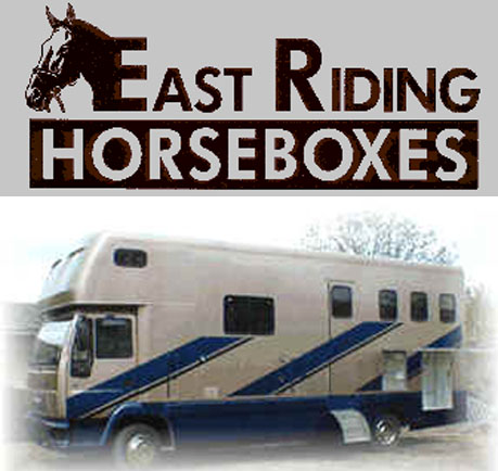 East-Riding-Horseboxes
