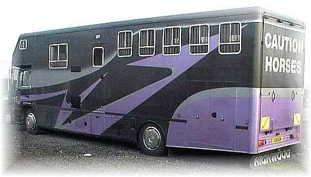 Highwood-Coachbuilders