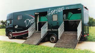 Horse-Lorry-For-Sale-UK
