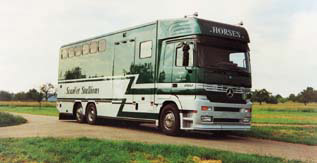 Horseboxes-For-Sale-1