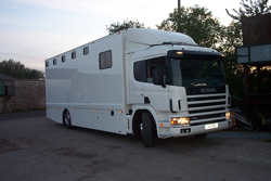 Horseboxes-For-Sale