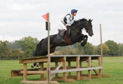 Louis-King-Showjumpers