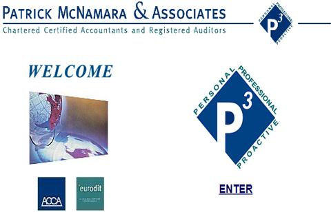 Patrick-McNamara-and-Associates