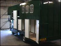 Pembrokeshire-Horsebox-Company