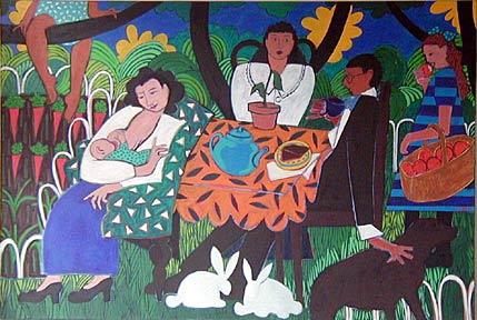 The-Art-of-Lynne-Feldman