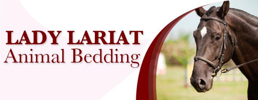 animal-bedding